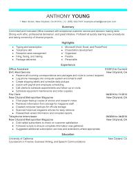 best it resume examples pharmacist resume example 2016 examples