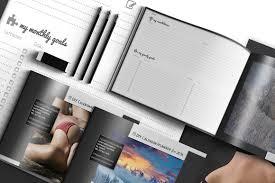Diy Planner Template Design Haven Diy Planner Calendar Template 2016 A4 Landscape