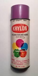 best 25 krylon colors ideas on pinterest coastal decor spray