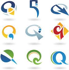 design logo download free logo design free download etame mibawa co