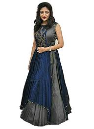 suit dress salwar suits dress materials dresses cotton silk a line printed
