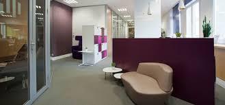 bureau de change gare de lyon bureau change gare de lyon 100 images hotel in novotel gare de