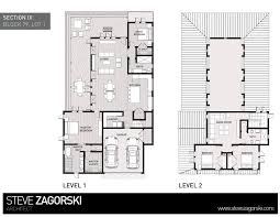 100 david weekley floor plans austin home builders u0026