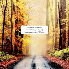 songs like sweater weather 8tracks radio sweater weather 16 songs free and playlist