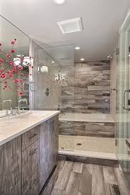 bathroom design denver bathroom design denver co layout and design