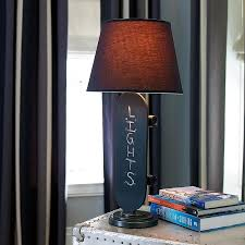 Coolest Table Lamp 15 Cool Lamps And Unusual Light Designs Part 10
