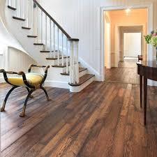mountain lumber company reclaimed wide plank flooring custom