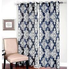 Blue Ikat Curtain Panels Blue Ikat Curtains Curtain Photos 1 Of 1 Blue Ikat Fabric Uk