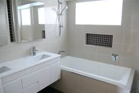 small bathroom ideas with shower stall groutless shower walls tiny shower stall cool bathroom ideas small