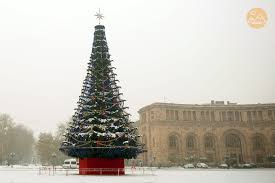9 things to do in yerevan during christmas u0026 new year