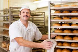baker sample resume resume examples for pastry chefs cooks and bakers baker sample resume cvtipscom
