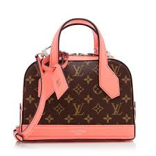 louis vuitton black friday sale rent louis vuitton handbags jewelry u0026 sunglasses bag borrow or