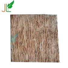 artificial tree bark artificial tree bark suppliers and