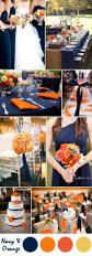 best 25 blue wedding colors ideas on pinterest wedding colors