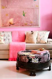103 best decorating with pink images on pinterest home pink