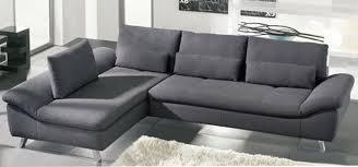 wonderful l shaped sofa images of furniture minimalist extravagant