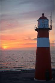 netherlands lighthouse map 42 best het dok vlissingen images on