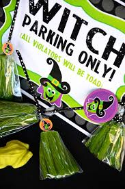 halloween bday party ideas 119 best witch party decorations invitations u0026 activities