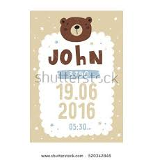 baby shower poster royalty free stock photos and images baby shower poster newborn