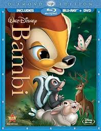 amazon black friday blu rays 226 best blu ray images on pinterest blu rays kid movies and