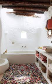 cozy bathroom ideas innenarchitektur best 25 cozy bathroom ideas on