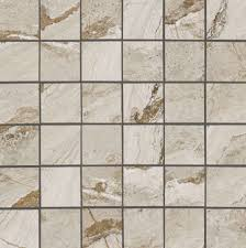 verenna italian floor and wall tile 12