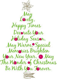 23 best christmas quotes images on pinterest christmas quotes
