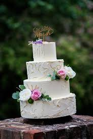 wedding cake trends for 2017 18