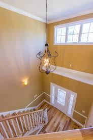 Entry Foyer Lighting Ideas by 2 Story Entry Foyer Light Lighting U0026 Fans Pinterest Foyer
