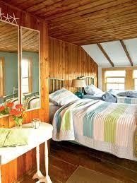 Rustic Island Bedroom MyHomeIdeascom - Bedroom island