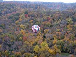 places fall colors tennessee blogs tri rv center