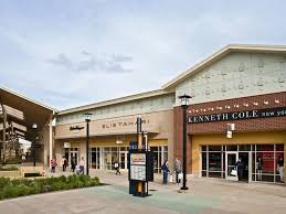 Home Design Outlet Center Chicago Outlet Stores In Chicago For Discount Clothes And Furniture