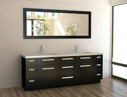 72 Bathroom Vanity Double Sink by Bathroom Storage Stunning Double Vanity Sinks For Small