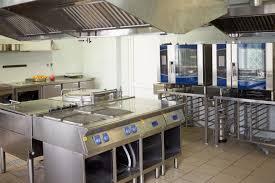 commercial kitchen ideas the best commercial kitchen floor tile options srkuk image for