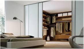 10 tips for lighting your storage u0026 closets freshome com