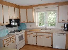 modern kitchen cabinet doors replacement beverage serving
