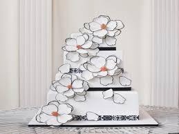 wedding cake estimate cupcake amazing three tier cake cost wedding cake cost estimate