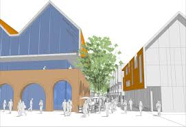 proctor and matthews complete masterplan for southampton proctor