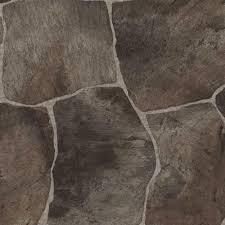 26 best kitchen flooring ideas images on flooring
