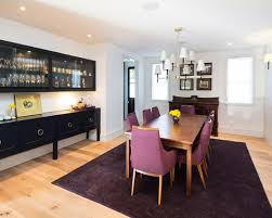 Best Bars For Dining Room Ideas Home Design Ideas Ridgewayngcom - Dining room bar