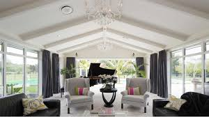 Home Design Store Nz by John Darke U2013 Interior Design Specialists