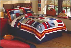 Extra Long Twin Bed Set by Bedroom Twin Xl Comforter Sets Walmart Image Of Twin Bedding