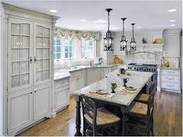 Rustic Modern Kitchen by Kitchen Rustic Kitchen Pantry Stone Kitchen Cabinets Ideas White