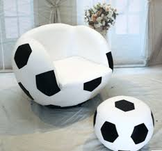 Soccer Crib Bedding by Articles With Soccer Themed Bedding Tag Amazing Soccer Themed