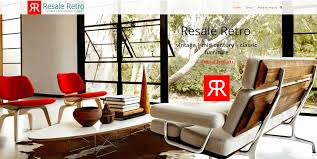 wholesale home design products retail and wholesale u2013 trend3r