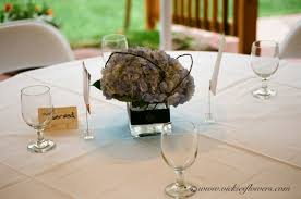wedding centerpieces vickie u0027s flowers brighton co florist