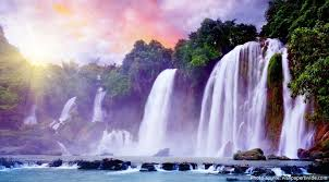 waterfalls images Interesting facts about waterfalls just fun facts jpg