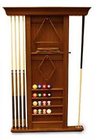 pool table wall rack 11 best pool cue racks images on pinterest pool cue racks pool