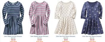 old navy 50 off dresses today only women u0026 girls in stores and