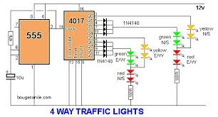two way lighting circuit wiring diagram best of traffic controller